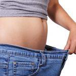 La Manière La Plus Rapide De Perdre 4,5 Kilos, De Ne Pas Les Reprendre & De Rentrer Dans Une Nouvelle Paire De Jeans